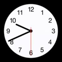 Сон по расписанию с функцией «Режим сна»